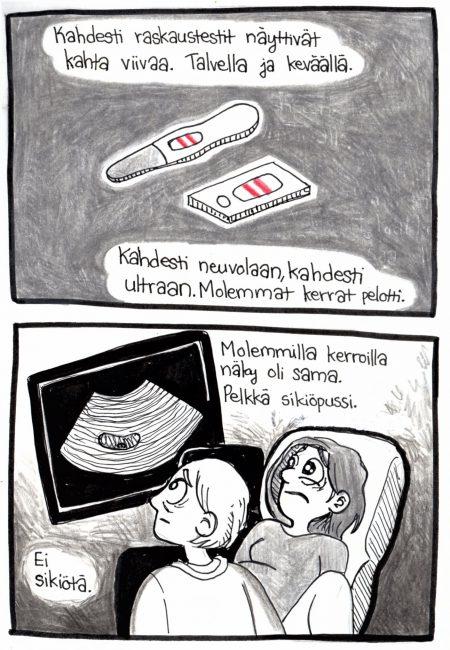 sarjakuhapaivakirja-keskenmeno-01