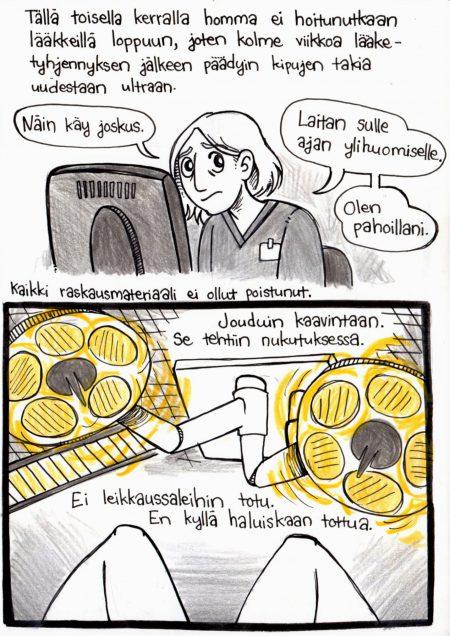sarjakuhapaivakirja-keskenmeno-04